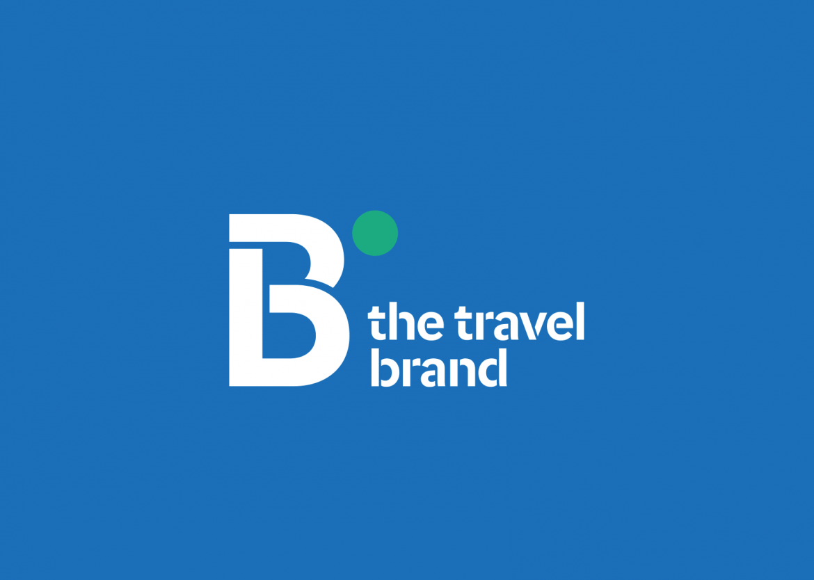 B the travel Brand joins the Maratón Gran Canaria '20 LaLigaSports